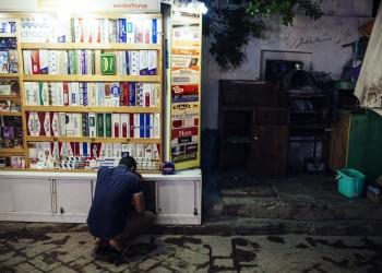 زيادة جديدة بأسعار السجائر في مصر مطلع يوليو