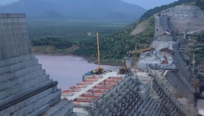 إثيوبيا ترفض إحالة ملف سد النهضة إلى مجلس الأمن