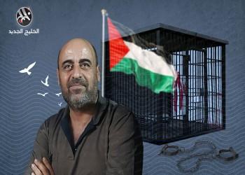 """وسط تنديد واسع.. صور توثق تعذيب الناشط الفلسطيني """"بنات"""" حتى الموت"""