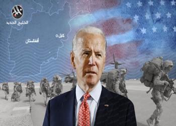 هذا ما يخبرنا به التاريخ عن الخطط الحالية لانسحاب أمريكا من الشرق الأوسط