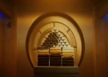 غضب قطري من إنتاج فيلم بتمويل إماراتي يصورها دولة إرهابية