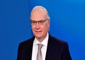 المبعوث الأمريكي: واشنطن تعترف بالحوثيين طرفا شرعيا باليمن