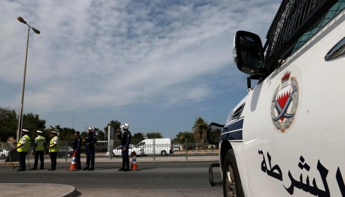 البحرين.. أمر بالقبض على وزير سابق لعدم دفعه أموال أرملة ابنه وحفيدته