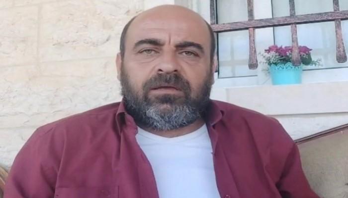 واشنطن تدعو السلطة الفلسطينية لتحقيق شفاف في وفاة نزار بنات