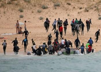 صحيفة: إدانة أوروبية محتملة للمغرب تنذر بتفاقم الأزمة بين الرباط ومدريد