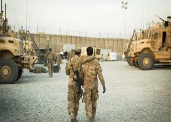 أمريكا ستجلي نحو 50 ألف مترجم أفغاني وعائلاتهم إلى الإمارات والبحرين وقطر والكويت