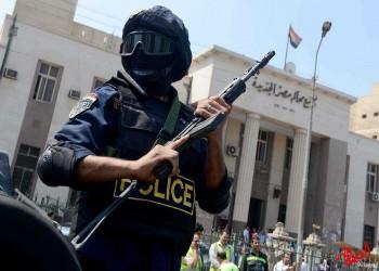 مصر.. القبض على برلماني سابق بتهمة حيازة والاتجار في الآثار