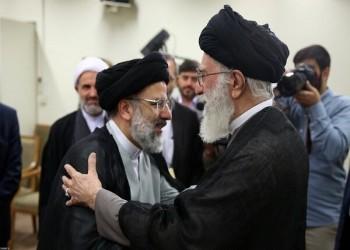 جيوبوليتكال: هكذا يفتح انتخاب رئيسي فصلا جديدا من عمر الثورة الإيرانية