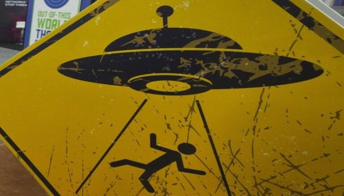 تقرير طال انتظاره.. ماذا قالت المخابرات الأمريكية عن الكائنات الفضائية؟