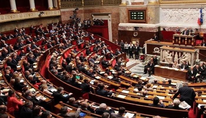 مطالبات للبرلمان الفرنسي بالتدخل لوقف الإعدامات في مصر