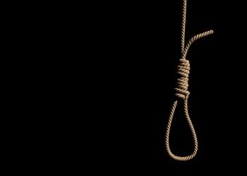 برئاسة المرزوقي.. تشكيل لجنة دولية لإسقاط أحكام الإعدام في الدول العربية