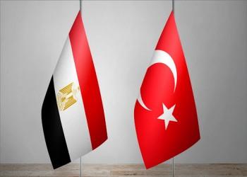مصر: المباحثات مع تركيا متوقفة ولا موعد محدد لاستئنافها