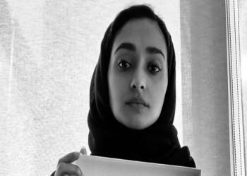 بناء على طلب أسرتها.. نقل جثمان آلاء الصديق إلى قطر لدفنها