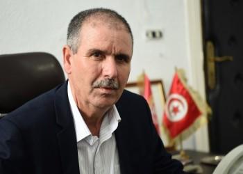 لعجزه عن تنظيم البلاد.. اتحاد الشغل التونسي يدعو قيس سعيد للاستقالة