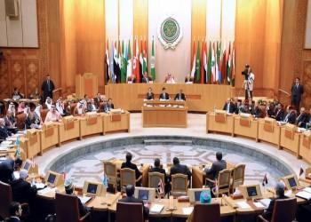 طالب بفتح ملف سبتة ومليلية.. البرلمان العربي يتضامن من المغرب