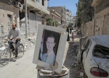 أكثر من 14 ألف حالة قتل جراء التعذيب في سوريا خلال 10 سنوات