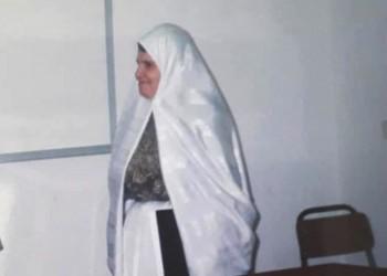 أول محجبة في جامعات تونس.. وفاة العالمة الزيتونية هند شلبي