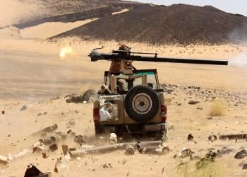 معارك مأرب.. الحوثيون يكثفون هجماتهم وأكثر من 100 قتيل منذ الخميس