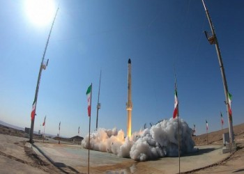 دوافع روسيا وإيران لصفقة القمر الصناعي عالي التقنية؟