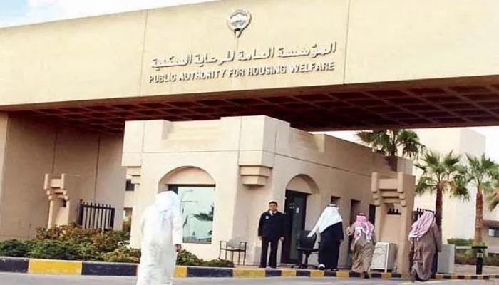 دراسة حكومية: الكويتيون غير راضين عن حلول التمويل الإسكاني