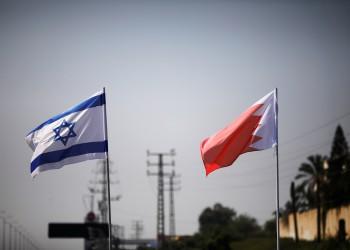 وزير الخارجية الإسرائيلي يرحب بتعيين سفير للبحرين في تل أبيب