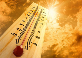 دول الخليج الأعلى حرارة عالميا خلال الـ24 ساعة الماضية.. والكويت تتخطى 51 درجة
