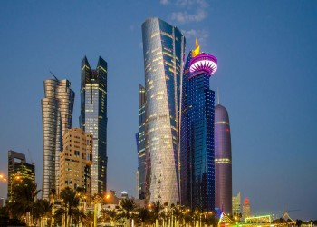 رويترز: جهاز قطر للاستثمار يقلص حصته في كريدي سويس لأقل من 5%
