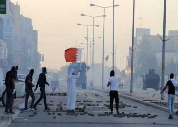 في ندوة دولية.. ناشطون يفضحون انتهاكات البحرين الحقوقية ويدعون لمحاسبتها