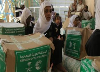 برعاية أممية.. السعودية تقدم 60 مليون دولار لـ5 ملايين يمني