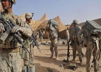 تزامنا مع الانسحاب الأمريكي.. مستشار الأمن القومي الأفغاني يزور موسكو