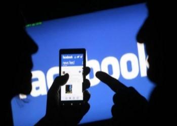 """فيسبوك يطلب من الأمريكيين الإبلاغ عن """"الأصدقاء المتطرفين"""""""