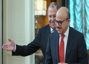 البحرين: وجهنا دعوتين إلى قطر لعقد مباحثات ثنائية وننتظر الرد