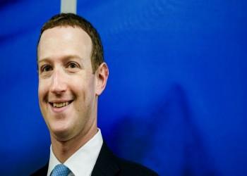 فيسبوك تنضم للعمالقة بعد تقدير قيمتها السوقية بتريليون دولار لأول مرة