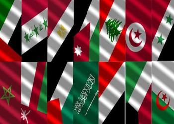 العرب وارباك النظريات السياسية