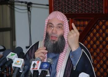 لإصداره فتوى مثيرة للجدل.. بلاغ يطالب بمحاكمة  الداعية المصري محمد حسان