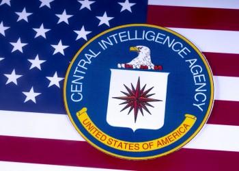 تعيين قيادي جديد بالمخابرات الأمريكية يكشف استمرار اهتمام واشنطن بالمنطقة