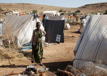 بعد تطورات تيجراي.. السودان يعرض المساعدة في إثيوبيا