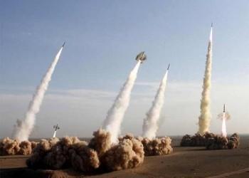 بعد الملف النووي الغرب سيحاول عرقلة صادرات الأسلحة الإيرانية