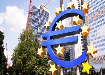 البنك الأوروبي: نمو ناتج مصر في 2022 الأعلى بدول جنوب وشرق المتوسط