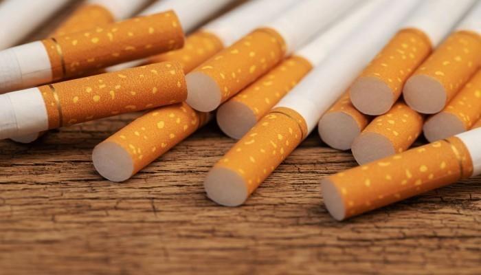 مصر.. استهلاك 67 مليار سيجارة خلال عام