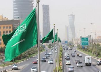 في تحد للإمارات.. السعودية تعدل قواعد الاستيراد من دول الخليج