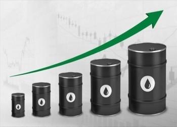 وسط خلافات أوبك.. النفط يواصل الارتفاع وبرنت يسجل 76.35 دولارا للبرميل