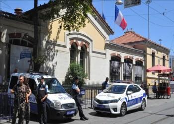 تحقيق في فرنسا ضد أمير سعودي بتهمة ممارسة العبودية الحديثة