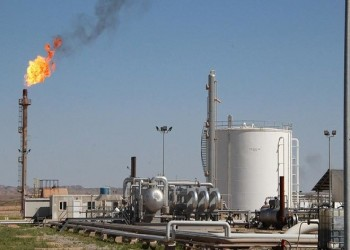 عمان.. شركة تنمية الطاقة تسعى لتمويل بقيمة 1.5 مليار دولار