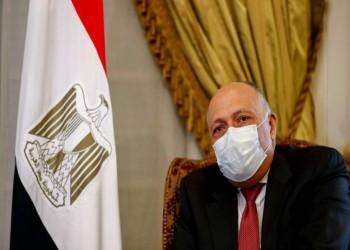 مصر تستبق جلسة مجلس الأمن حول سد النهضة بمباحثات مع الصين وروسيا