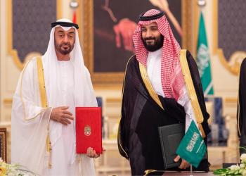خلاف السعودية والإمارات.. تنافس اقتصادي أم صراع سياسي؟