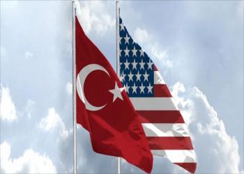 مباحثات هاتفية بين وزيري دفاع أمريكا وتركيا الأربعاء حول أفغانستان