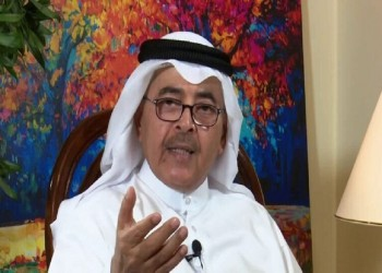 الكويت.. اعتقال شاعر وناشط سياسي بتهمة الإساءة للأمير
