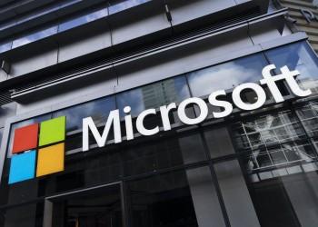 البنتاجون يلغي عقدا مع مايكروسوفت حول الحوسبة السحابية