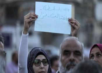 نيويورك تايمز: مقتل نزار بنات كشف النزعة السلطوية للسلطة الفلسطينية